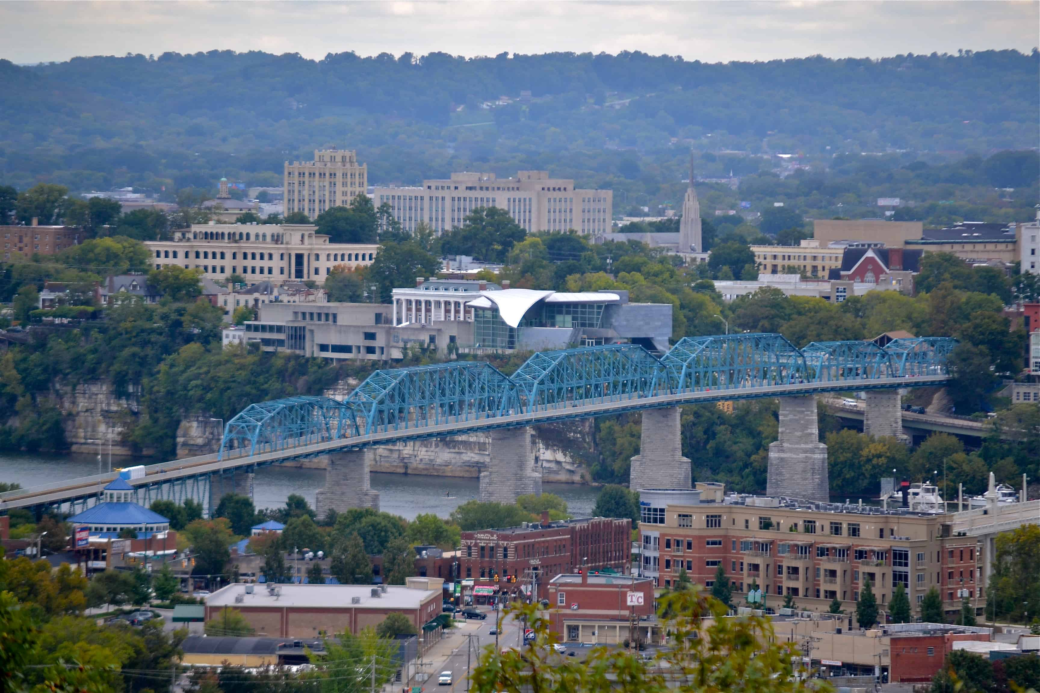 Chattanooga,_Tennessee_Skyline