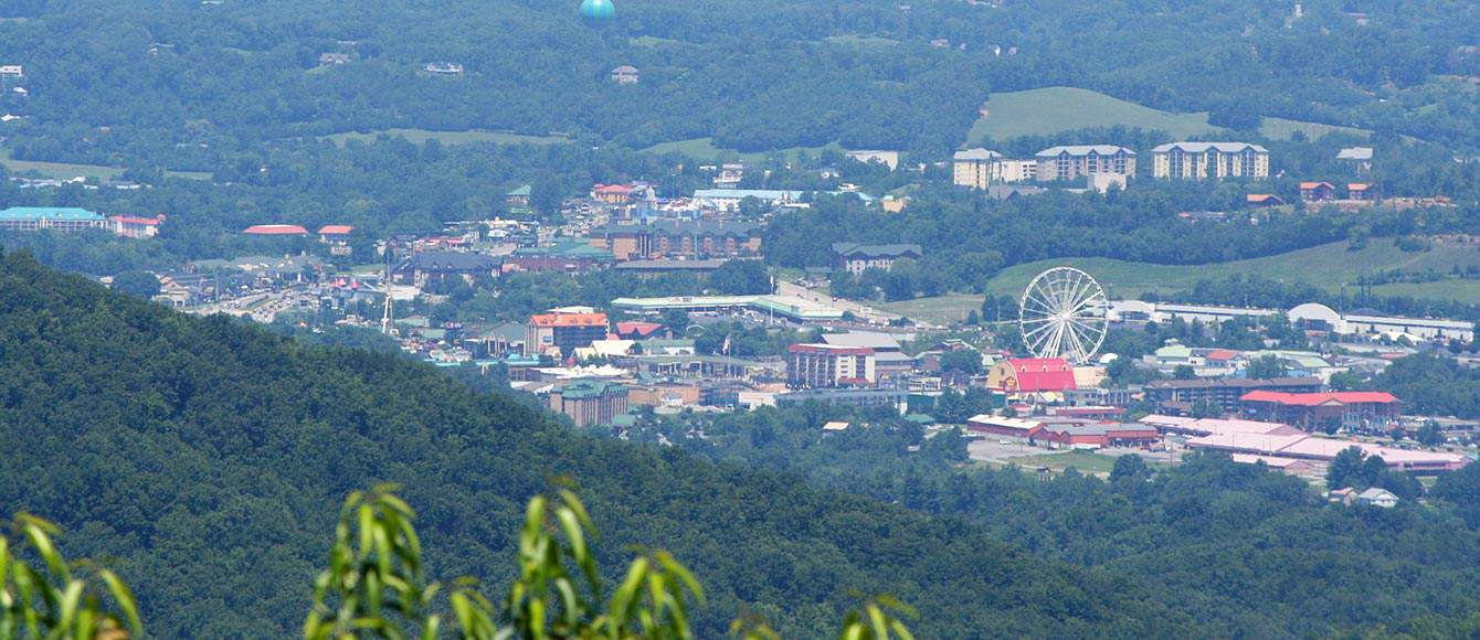 gatlinburg-tn-things-to-do
