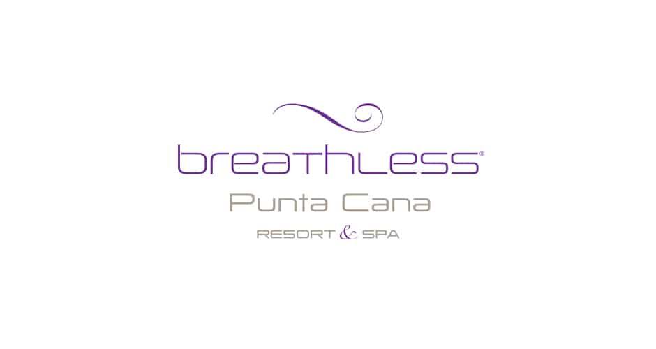 breathless-punta-cana-resort-spa-logo