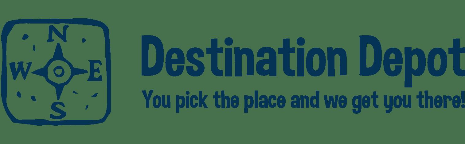 Destination Depot